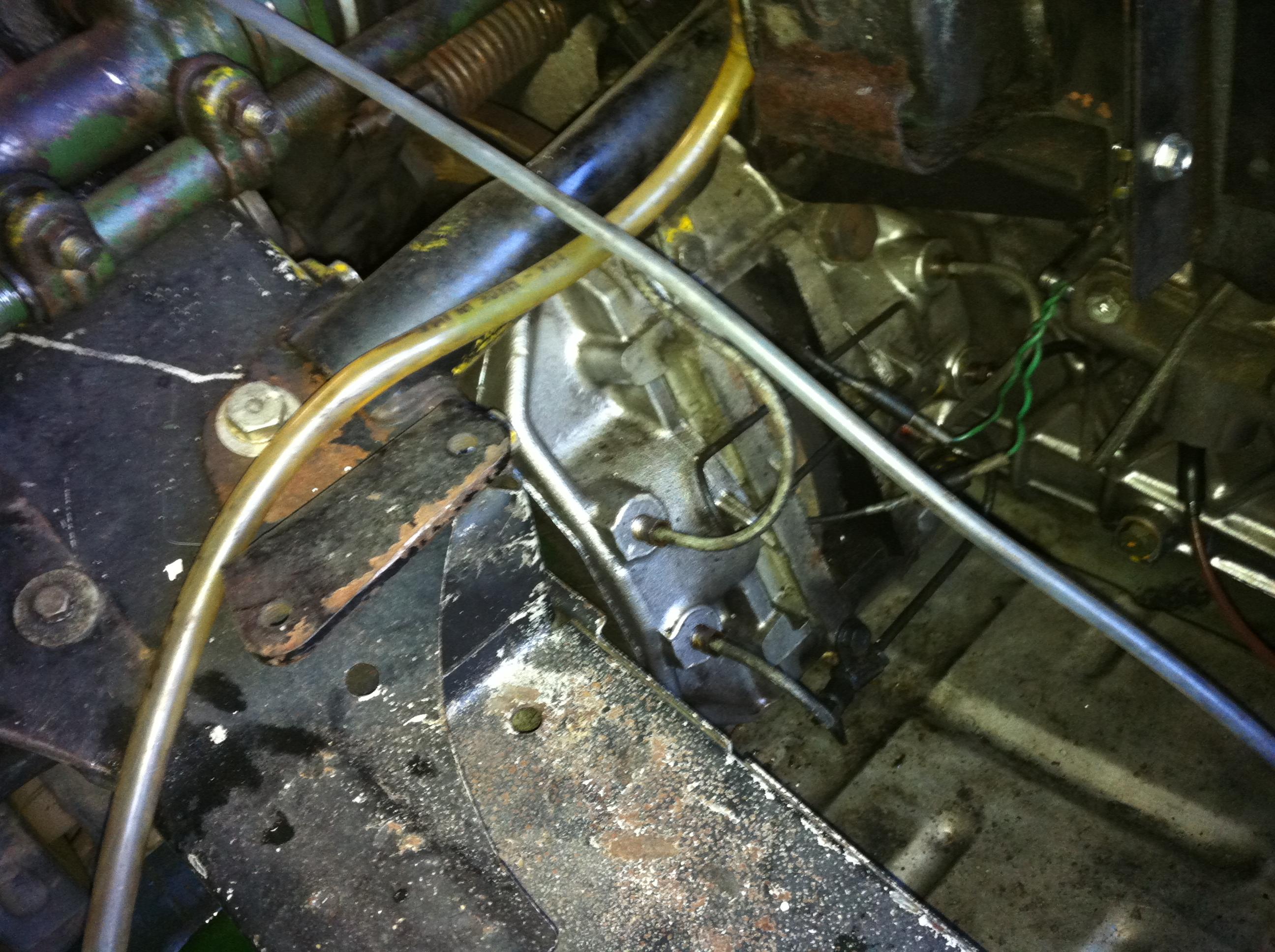inbd-front-disc-brake