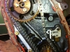 timing-chain