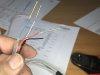 51A13292-DBB7-4FE4-A9C1-807C0E71EE11