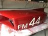 E6BC698C-D7B6-448F-B428-EDD3F95DFB26