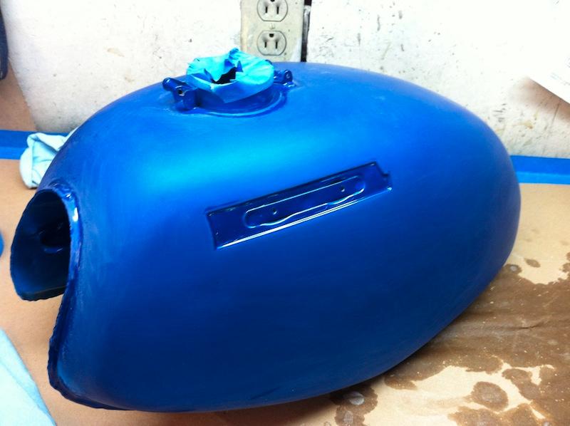 blau3