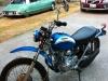 bluie2