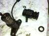 clutch-actuator-leaking
