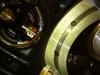 crank-bearings