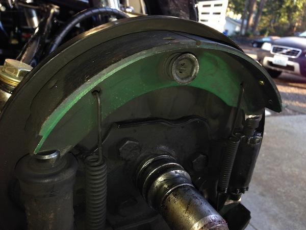 brake-up-rear