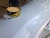 Wax with Meguiar's Mold Release Wax