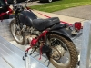 Has a gearbox problem, bought it from the orignal owner in Lacey, WA.