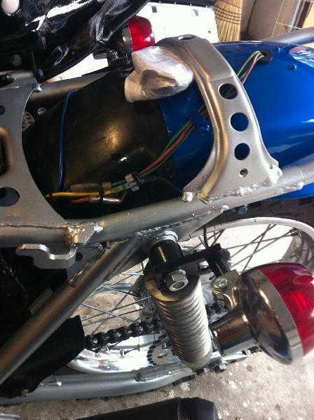 rear-turn-wiring